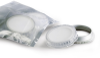 Gelatin Membrane Consumable