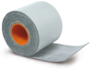 Cold Applied Self-Adhesive Tape -- Butyl Fix-Tape Fleece