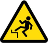 Sign -- ISO241AP