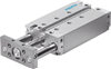 DFM-N-20-20-B-P-A-GF Guide cylinder -- 570563-Image