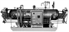 Heat Transfer Fluid Vaporizer -- CHTV - Image