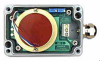 Single Axis Inclinometer Sensor Package -- SB1i -Image