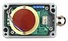 Electronic Inclinometer -- SB1i