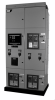 XLM Switchgear