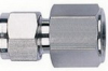 Female Connector -- FC-04-1
