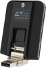 AirCard 340U USB Modem -- 340U -- View Larger Image