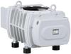 RUVAC Roots Vacuum Pumps -- WH 2500 -- View Larger Image