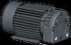 Dry-Running Rotary Vane Vacuum Pumps -- Seco SV 1008 C -Image