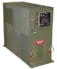 Cargo Heater -- UH68G1 Space Heater