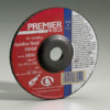 Grinding - Premier Red Zirconia Alumina Abrasive