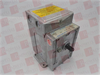 INVENSYS EA57-00000-000-0-00 ( ACTUATOR, 120V, 0.65AMP, 60HZ, 40W ) -Image