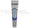 Momentive TSE392 Clear Paste Silicone 82.8ml -- MOSI01248 -Image