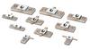 Powerfilm™ Flange Resistors -- PPR800-40-3