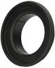 Thread adaptor CONTA-CLIP KDS-RGA M50 BK - 28776.4 -Image