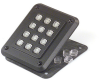 Keypad Switches -- MGR1548-ND -- View Larger Image
