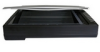 "OpticPro A360 12""x17"" Large Format Flatbed Scanner -- 251-BBM21-C"
