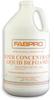 Fabpro Super Concentrated Liquid Defoamer - 1 Gallon -- FAB-023