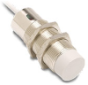 30mm Capacitive Proximity Sensor: PNP, adjustable 2-20 mm range -- CT1-AP-2A - Image