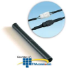 Panduit® Heat Shrink Tubing -- HSTT4A15-48-Q