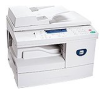 Xerox WorkCentre 4118/X MFP Mono Laser Printer 18ppm -- 4118X