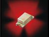 Mini-mold Chip LED -- SML-D14VW(A)