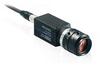 Smart Cameras -- CV-H500C