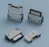 Board to Board Connectors -- CRK connector - Image