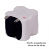 Battery Packs -- P109-F022-ND