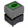 Programmable Display Switches -- 360-2329-ND - Image