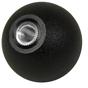 Ball Knob -- 05B-15AIM16