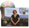 Denitrification in Wastewater Treatment: AWWA Thought Leaders Series DVD -- 64408