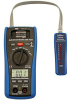Cable Fault Meter -- PCE-LT 1 - Image