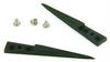 Tweezer Accessories -- 1367393