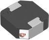 Fixed Inductors -- 445-175129-1-ND -Image