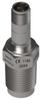 IEPE Acoustic Pressure Sensor -- 2006M1