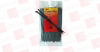 3M 06206EACH ( CABLE TIE ) -- View Larger Image