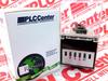 DANAHER CONTROLS E609N-15T ( COUNTER ELECTRONIC DIGITAL 100-200VAC ) -Image