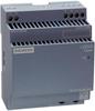 Power supply Siemens LOGO! POWER 24V 4.0A - 6EP33336SB000AY0 -Image