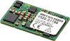 Motion Controllers Series MC 3001 B V3.0, 4-Quadrant PWM with RS232 or CANopen interface -- MC 3001 B RS/CO -Image
