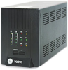 Power Quality -- IT Series - Image
