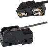 Snap Action, Limit Switches -- HBS2PBB4ST011C-ND -Image