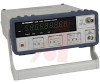 Counter; Frequency; LED; 9; 3.5 GHz; External Frequency Standard -- 70146150