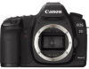 Canon EOS 5D Mark II Kit -- 2764B003 -- View Larger Image
