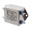 Power Line Filter Modules -- 445-4483-ND - Image