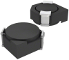Fixed Inductors -- 308-1953-1-ND -Image