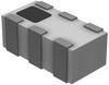 RF Diplexers -- 445-15627-2-ND