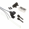 Optical Sensors - Photoelectric, Industrial -- 1110-1626-ND