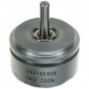 Rotary Potentiometers - Linear -- 157S502MX-ND