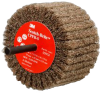Abrasives and Surface Conditioning Products -- 3M160409-ND -Image