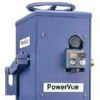 PowerVUE? Fan Damper Actuators 6x10 Torque Type